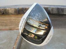 Taylormade Burner 2.0 Rescue 3-18 Hybrid Utility Golf Club Left Hand Graphite R