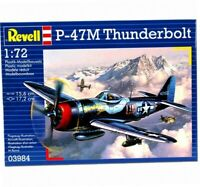 Eduard CX584 Maskierfolie für Ju88A-1 Revell Bausatz 1:72