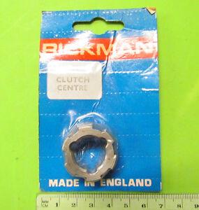 Rickman Montesa 250 63M 73M Cappra Clutch Yolk p/n R069 06 010 NOS 2.63.015