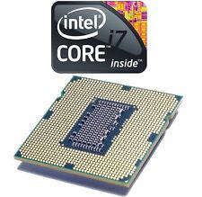 Intel i7-980X CPU LGA1366 Extreme Edition 6-Core 3.33 GHZ Slbuz 12MB 6.40 Gt / S