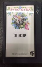 DCC Spyro Gyra Collection Digital Compact Cassette