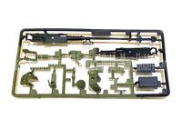 Heng Long 3898-12-B Accessory Tank Surface Part for 1/16 3898 RC Tank x 1 SET