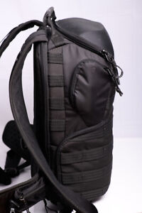 Lowpro PROTACTIC 350 AW Camera Backpack