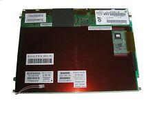 "IBM LENOVO X60 X61 TABLET 12.1"" LCD HV121X03-100 42T0302 42T0436 93P5609 13N7203"