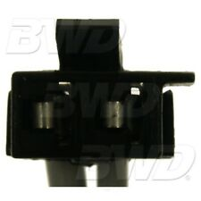 Clutch Pedal Position Switch Connector BWD PT1144
