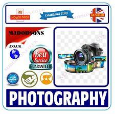 Photo Editor Professional Image Editing For PC Windows 10, 8, 7 & Mac FREE POST