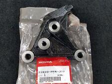 NEW GENUINE HONDA 11910-PPA-000 K24 ENGINE SWAP BRACKET FROM 02-06 CRV