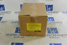 9070TF250D2 Square D Industrial Control Transformer NEW
