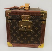 cfb883333d48 louis vuitton cosmetic case products for sale