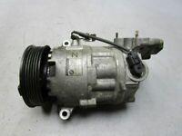 BMW 3 (E90) 318I Klimakompressor 691538008