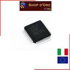 AS15-F AS15-G AS15-U IC 14+1 canali Buffer di tensione per TFT LCD