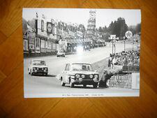 Foto 10x15cm Aktfoto Erotik 60-70er Jahre aus DDR uvm