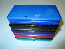 Nintendo 3DS Systems You Pick Choose Your Color FREE Ship!