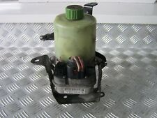 VW Polo Fabia Ibiza Powersteering Pump Power Steering Pump Steering 6r0423156