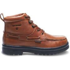 e41f3a5e3a9 Wolverine Shoes for Men for sale   eBay