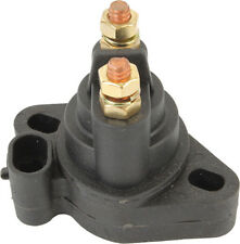 New Starter Solenoid Relay Switch For Arctic Cat 1000 400 450 500 550 650 700