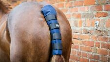 HY PADDED TAIL GUARD STANDARD SIZE - NAVY