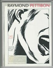 Raymond Pettibon Pages Which Contain Truth Are Blank Black Flag Artist