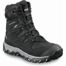 Meindl Calgary GTX Men's Winter Shoes Winter Boots Gore-Tex Boots