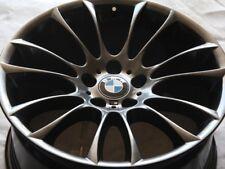 4X ORIGINAL BMW F01 F02 F10 F11 07 GT F18 19 ZOLL 7841819, 7841822