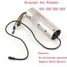 For Ninebot Segway ES2 ES1 ES3 ES4 Scooter Original Control Board Assembly Parts