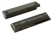 8800mAh Laptop Battery for COMPAQ I HP KS527AA KS524AA HSTNN-UB73 HSTNN-UB72