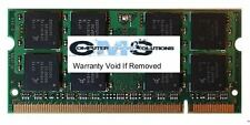 "2GB (2x1GB) Memory RAM  for Apple MacBook ""Core 2 Duo"" 1.83 13"" DDR2"