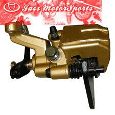 KANDI ROKETA 110cc Original Rear brake caliper GO KART DUNE BUGGY