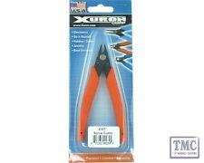 XU410T Xuron High Precision Shear Sprue Cutter Tools & Accessories TMC