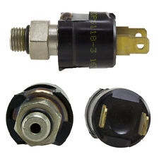 Power Steering Pressure Switch Airtex 1S6767