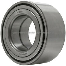 Wheel Bearing-FWD Front Quality-Built WH510034