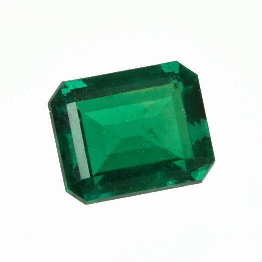 crystal-ore