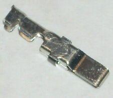 Esab L Tec 674564 Contact Pin For Welder