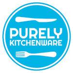 Purely Kitchenware