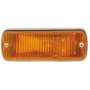 Lucas L867 Flasher Lamp