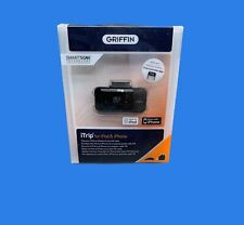 Griffin iTrip FM Transmitter Play your iPod and iPhone on any FM Radio.