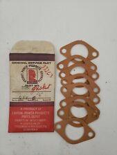 P#26754 Vintage NOS Tecumseh Gasket
