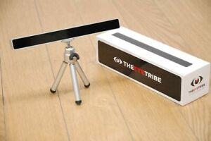 Eye Tribe Eye Tracker