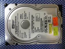 Dell 0NR694 NR694 80GB WDC WD800JD-75MSA3  SATA 3.5-inch Internal Hard Drive