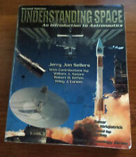 Understanding Space by Giffen,  Larson, From NASA Glenn Library