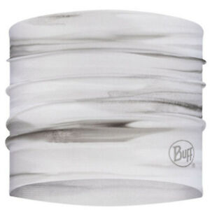 Buff 122787.016 - Coolnet UV+ Multifunctional Headband - Vere Fog