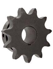 Martin Chain Roller Sproket 80BS34 1 7/16=