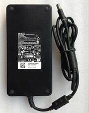 adapter cord - Dell Precision M6800/i7 4800MQ Mobile Workstation power wall plug