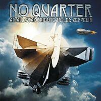 TRIBUTE TO LED ZEPPELIN (2012) CD NEU