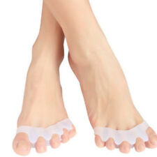 Big Toe Bunion Splint Straightener Corrector Hallux Valgus for Foot Massager