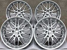 "19"" ALLOY WHEELS CRUIZE 190 SP FIT FOR VOLVO 850 940 960 C30 C70"