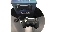 Nuevo Controlador Inalámbrico Ps4 Elite Soft Touch Pro no Scuf