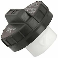 Genuine Gates Gas Cap For Fuel Tank Plymouth Grand Voyager 1999-2000 3.0L 3.3L 3