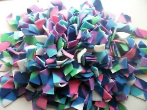 **BARGAIN** 10 DESIGNS**LARGE*MEDIUM**BOREDOM BREAKER SNUFFLE MAT RUMMAGING TOY