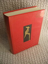 IMPERATRICE DE CHINE / PEARL BUCK / EDITIONS G.P. / RELIE TOILE